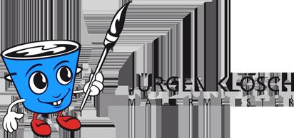 juergen-kloesch-malermeister