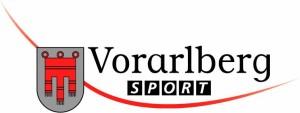 sport-logo1