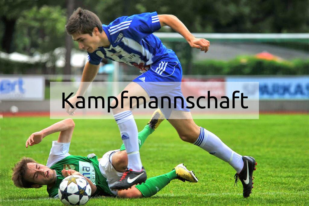 Spielberichte_KM