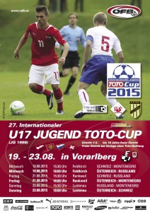 Plakat-Totocup-2015_small