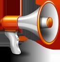 megaphone-icon-128