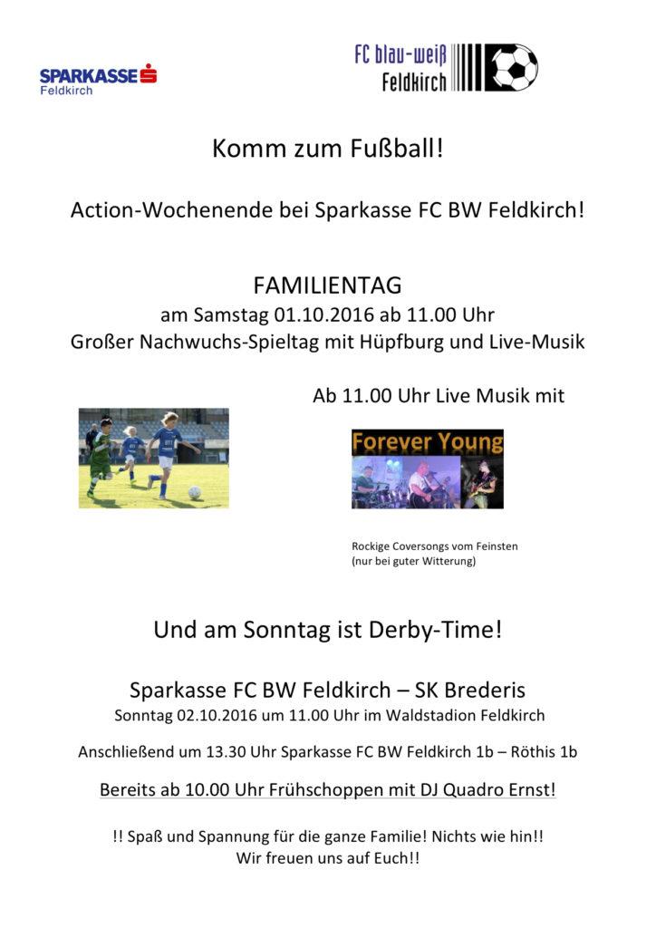 familientag-und-derby-bei-sparkasse-fc-bw-feldkirch